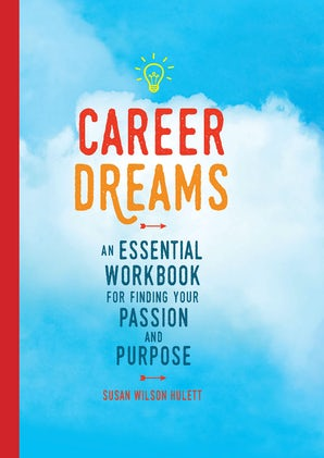CAREER DREAMS Paperback  by HULETT, SUSAN WILSON