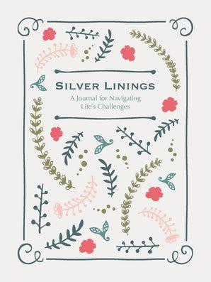 Silver Linings Paperback  by Blue Streak